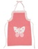 Turquaz Butterfly Apron