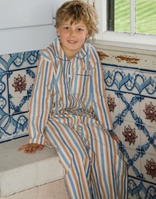Turquaz Children's Toto Pyjamas